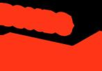 logo-combo-wagon-service-web